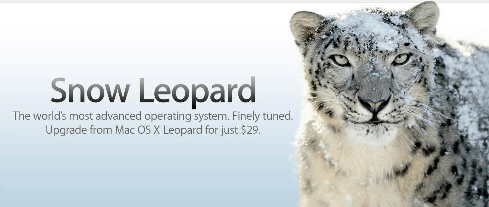 mac-os-x-apple-snow-leopard