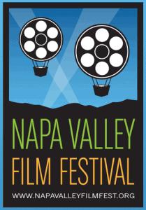 napa-valley-film-festival
