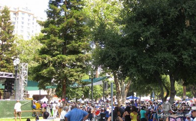 san-jose-jazz-festival-2010
