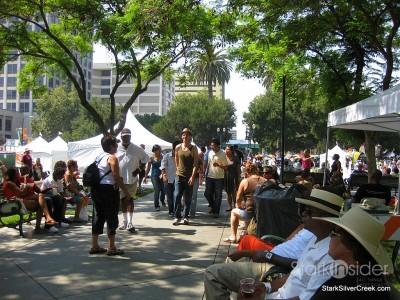 san-jose-jazz-festival-2023