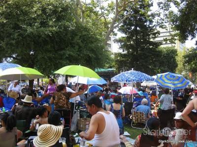 san-jose-jazz-festival-2029