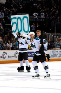 sharks_coyotes27