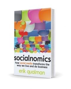 socialnomics-3d