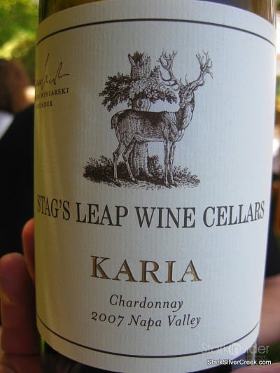 stags-leap-wine-cellars-lunch-1