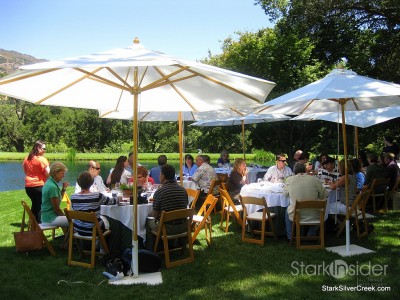 stags-leap-wine-cellars-lunch-12