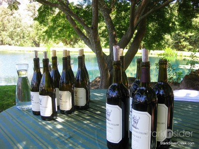 stags-leap-wine-cellars-lunch-13