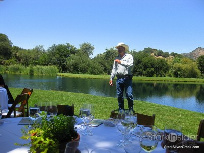 stags-leap-wine-cellars-lunch-2