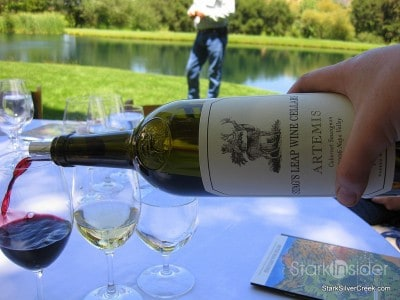 stags-leap-wine-cellars-lunch-3