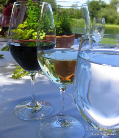 stags-leap-wine-cellars-lunch-4