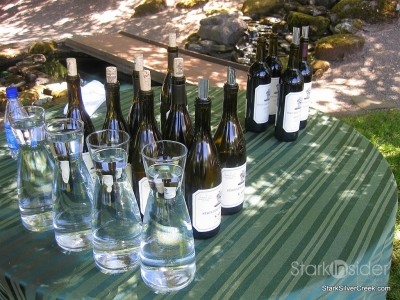 stags-leap-wine-cellars-lunch-6