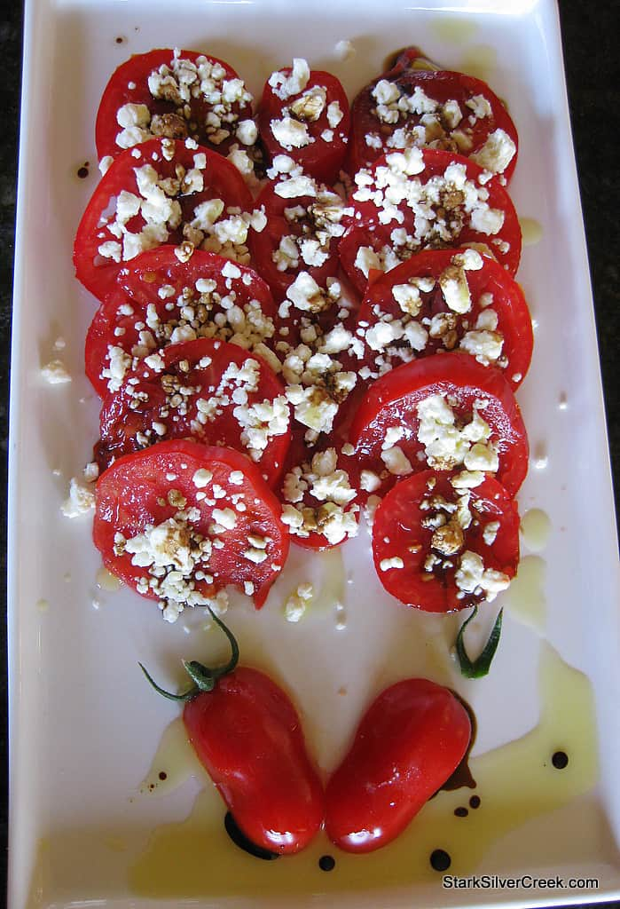 tomato-feta-salad-recipe