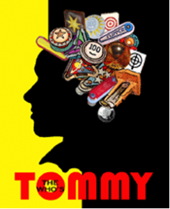 tommy-coastal-repertory-theatre-half-moon-bay