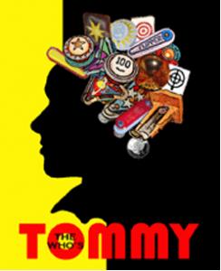 tommy-coastal-repertory-theatre-half-moon-bay