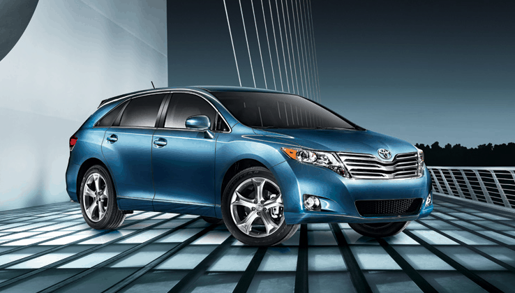 toyota-venza-the-japanese-american