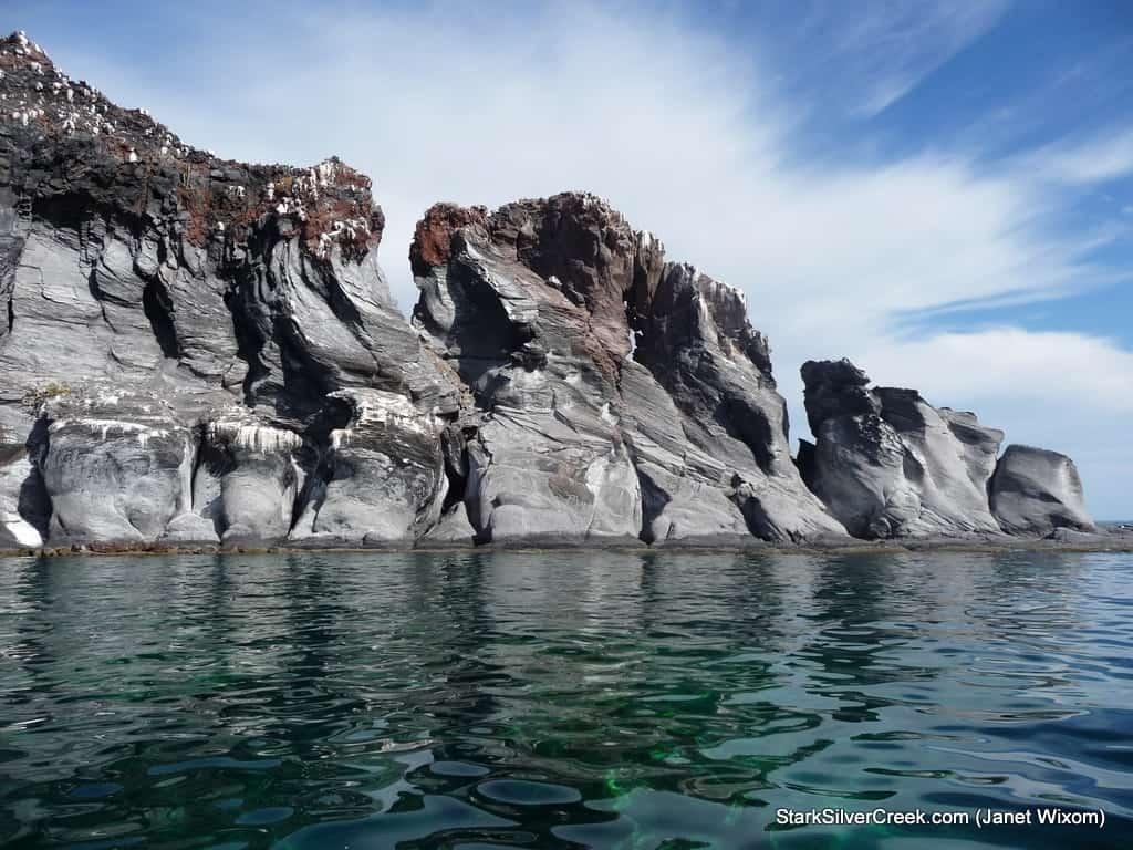 2010-Loreto-Calendar-Submission-Cliffs-Janet-Wixom