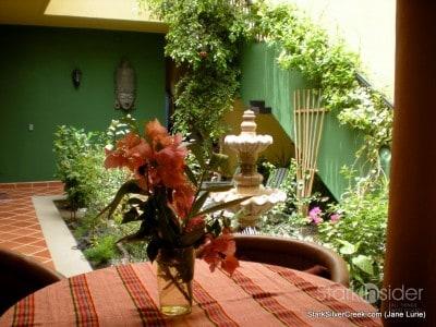 2010-loreto-calendar-submission-jane-lurie-2