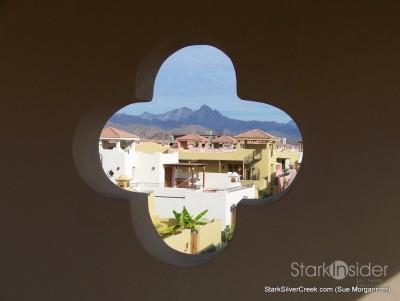 2010-loreto-calendar-sue-morganroth