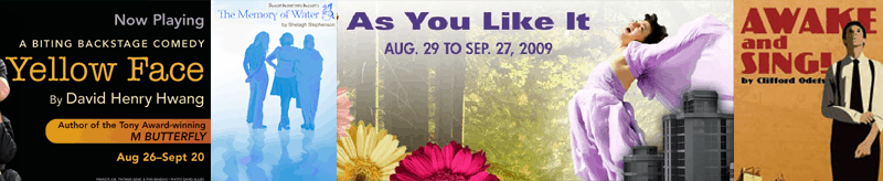 Bay-area-theater-labor-day-weekend-san-jose