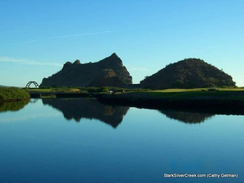 Nopolo Pte & Lagoon 2