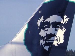 alaska-airlines-logo-tail