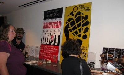 american-idiot-green-day-berkeley-rep-9