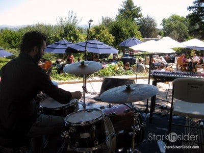 c-donatiello-concert-sound-check-view