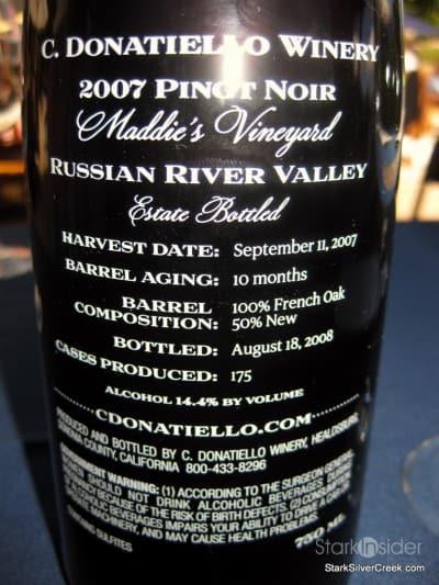 c-donatiello-pinot-noir-2007-bottle