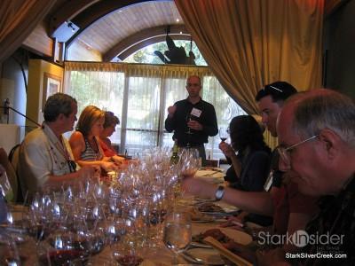 domaine-chandon-etoile-dinner-winemaker-13