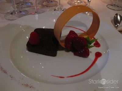 domaine-chandon-etoile-dinner-winemaker-14