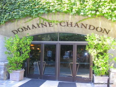 domaine-chandon-etoile-dinner-winemaker-3