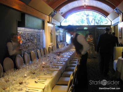 domaine-chandon-etoile-dinner-winemaker-6