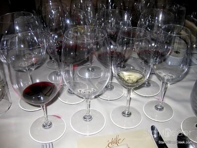 domaine-chandon-etoile-dinner-winemaker-7
