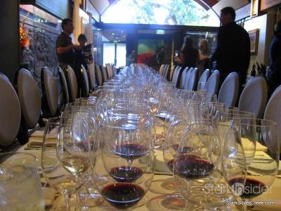 domaine-chandon-etoile-dinner-winemaker-8