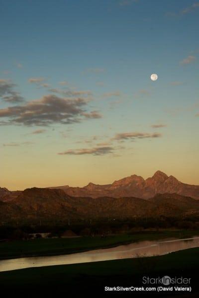 evening_moon