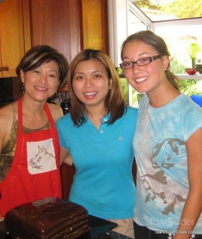 gerrit-birthday-chocolate-cake-trampoline-4