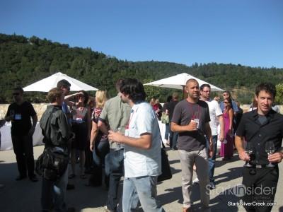 grand-wine-tasting-quintessa-2009