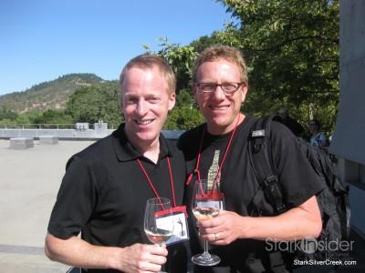 grand-wine-tasting-quintessa-2010