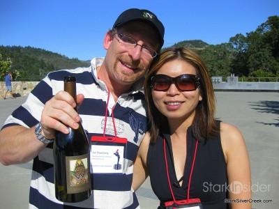 grand-wine-tasting-quintessa-2011