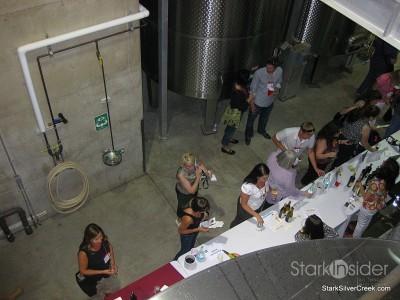 grand-wine-tasting-quintessa-2013