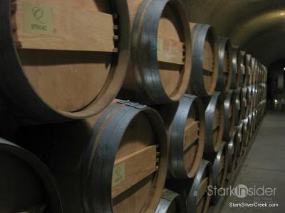 grand-wine-tasting-quintessa-2018