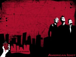 green-day-american-idiot-02