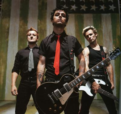 greenday (1)