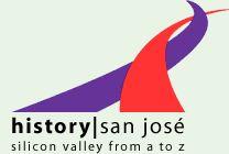 history-san-jose