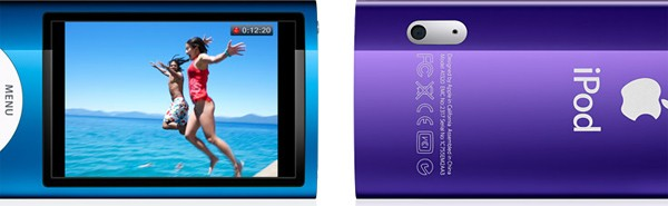 ipod-nano-5g-camera