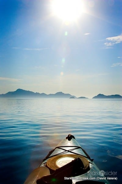 kayak_sol