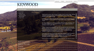 kenwood-vineyards-new-web-site-2009
