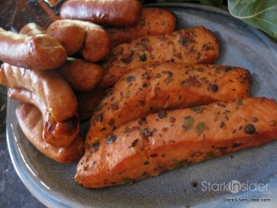 labor-day-family-dinner-smoked-chicken-3
