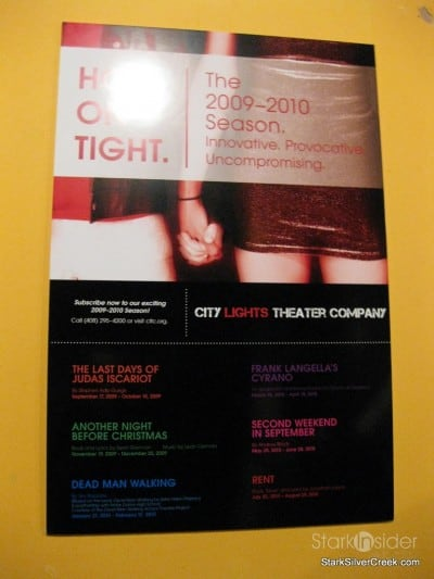 last-day-judas-iscariot-city-lights-theater-san-jose
