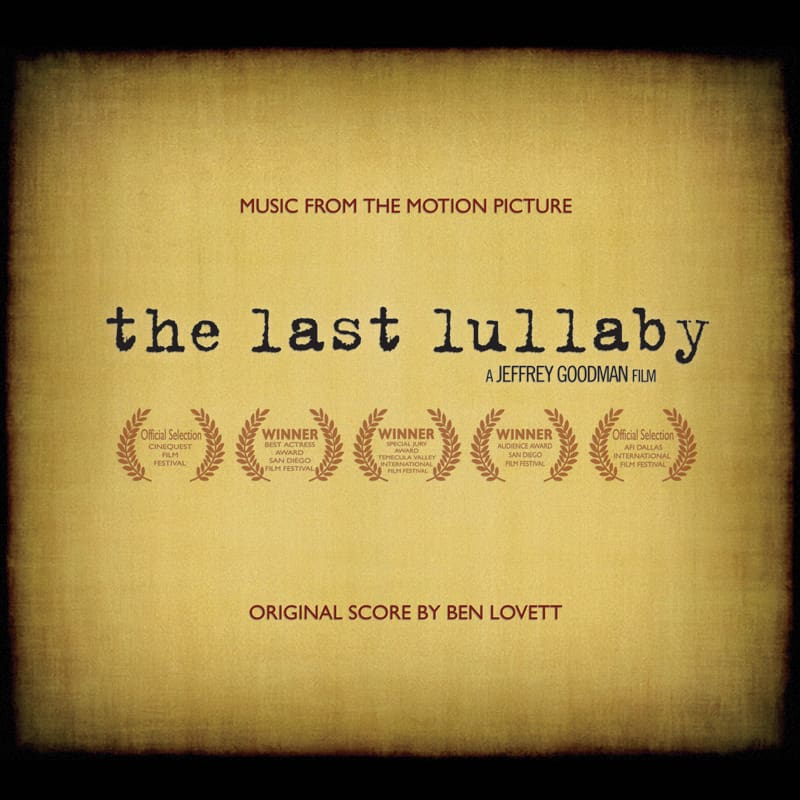 lastlullabycover-1