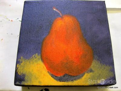 lee-hartman-oil-painting-class-san-jose-10